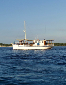 Komodo-scuba-liveaboard-advanced-boat